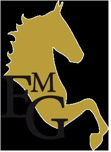 EMG - Equestrian Mobile Guides
