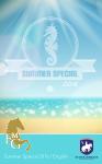 SummerSpecial16