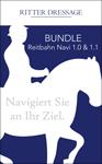 Shop_BundleNavi1.0_1.1