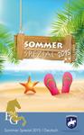 Sommer2015