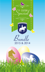 OsterBundle20142015
