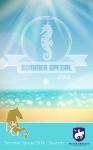 Sommer16