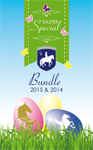 VorschaubildShop_BundleEaster1415